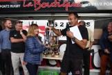 tournoi Jeanine-Dutto et challenge Marc- Veyret (153)