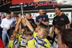 tournoi Jeanine-Dutto et challenge Marc- Veyret (156)