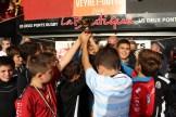 tournoi Jeanine-Dutto et challenge Marc- Veyret (166)