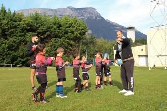 tournoi Jeanine-Dutto et challenge Marc- Veyret (25)