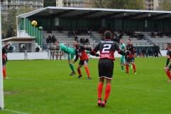AC Seyssinet - Sud Lyonnais (11)