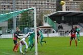 AC Seyssinet - Sud Lyonnais (12)