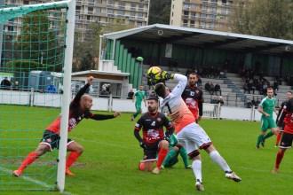 AC Seyssinet - Sud Lyonnais (14)