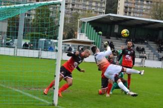 AC Seyssinet - Sud Lyonnais (15)