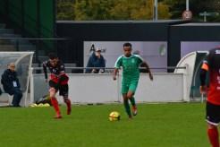 AC Seyssinet - Sud Lyonnais (19)