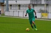 AC Seyssinet - Sud Lyonnais (2)
