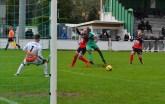 AC Seyssinet - Sud Lyonnais (26)