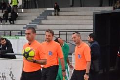 AC Seyssinet - Sud Lyonnais (32)