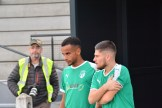 AC Seyssinet - Sud Lyonnais (33)