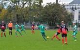AC Seyssinet - Sud Lyonnais (37)