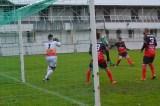 AC Seyssinet - Sud Lyonnais (55)