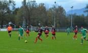 AC Seyssinet - Sud Lyonnais (63)