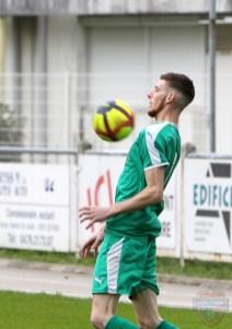 Alain Thiriet Seyssinet - Sud Lyonnais (10)
