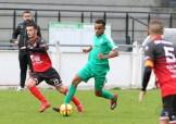 Alain Thiriet Seyssinet - Sud Lyonnais (15)