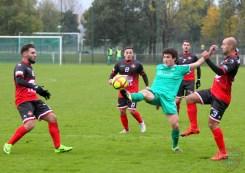 Alain Thiriet Seyssinet - Sud Lyonnais (27)