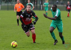 Alain Thiriet Seyssinet - Sud Lyonnais (35)