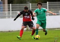Alain Thiriet Seyssinet - Sud Lyonnais (36)