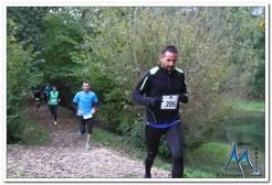 Corrida Sassenage 2019_courses_2836