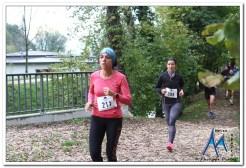 Corrida Sassenage 2019_courses_2983