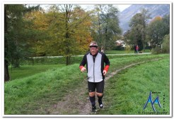 Corrida Sassenage 2019_courses_3102