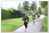 Corrida Sassenage 2019_courses_3221