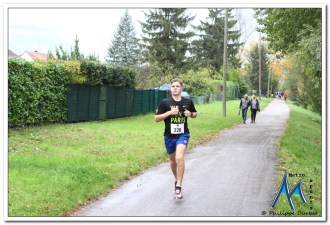Corrida Sassenage 2019_courses_3222