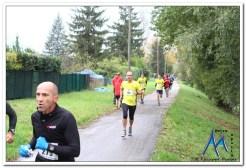 Corrida Sassenage 2019_courses_3234