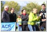 Corrida Sassenage 2019_podium_3538