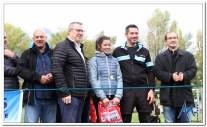 Corrida Sassenage 2019_podium_3581