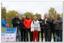 Corrida Sassenage 2019_podium_3597
