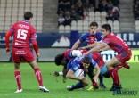 FC Grenoble - Béziers ProD2 (13)