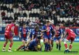 FC Grenoble - Béziers ProD2 (16)