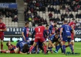 FC Grenoble - Béziers ProD2 (17)