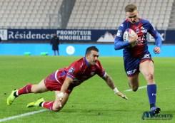FC Grenoble - Béziers ProD2 (30)