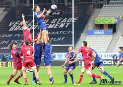 FC Grenoble - Béziers ProD2 (36)