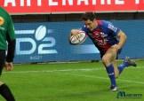 FC Grenoble - Béziers ProD2 (42)