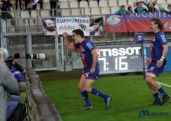 FC Grenoble - Béziers ProD2 (44)