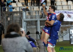 FC Grenoble - Béziers ProD2 (45)