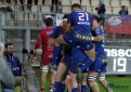 FC Grenoble - Béziers ProD2 (46)