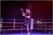 Gala boxe international_Bayram-Dion-3648