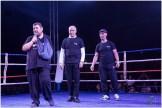 Gala boxe international_Bayram-Dion-3659