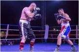 Gala boxe international_Bayram-Dion-3660