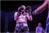 Gala boxe international_Bayram-Dion-3666
