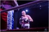 Gala boxe international_Bayram-Dion-3687