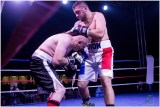 Gala boxe international_Bayram-Dion-3699