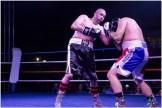 Gala boxe international_Bayram-Dion-3722