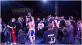 Gala boxe international_Bayram-Dion-3761