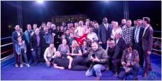 Gala boxe international_Bayram-Dion-3763-3764