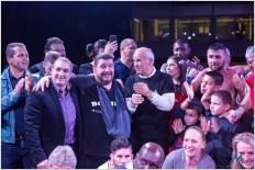 Gala boxe international_Bayram-Dion-3783