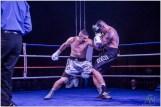 Gala boxe international_Salsi-Nistor-3241